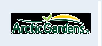 Arctic Gardens