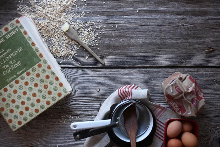 La psychonutrition : manger ses émotions… littéralement!
