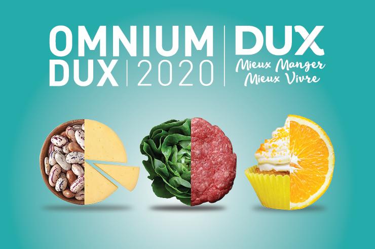 Omnium 2020